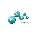 logotip-Medsi